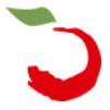 browserlogo