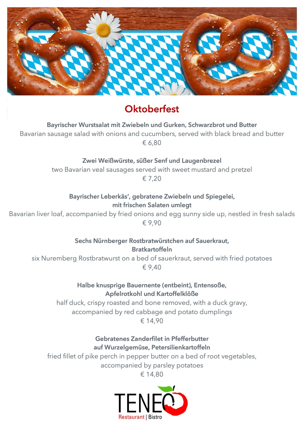 Oktoberfest.17